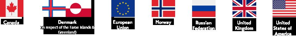 NASCO Partners